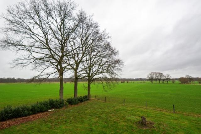 Landgoed Keppel Groepsaccommodatie 14personen Privacy Gelderland Oude IJssel47