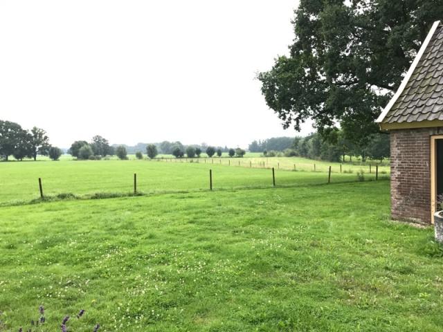 Landgoed Keppel Vakantie Boerderij Achterhoek Liemers Groepsaccomodatie 8364