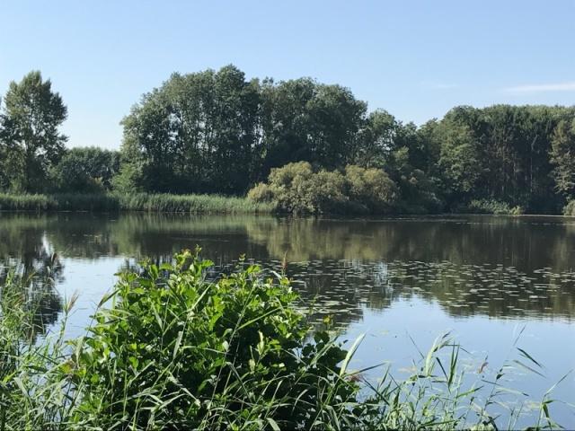 Landgoed Keppel Vakantie Boerderij Achterhoek Liemers Groepsaccomodatie 8463