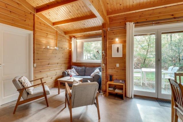20190118013540landgeoed Zelle Vakantie Huizen Achterhoek Gelderland 13