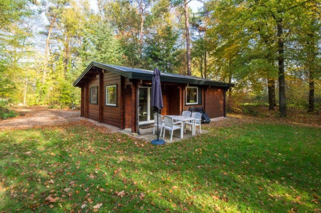 Landgeoed Zelle Vakantie Huizen Achterhoek Gelderland 1