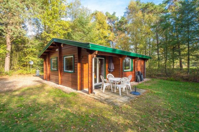 Landgoed Zelle Vakantie Huizen Achterhoek Gelderland 10