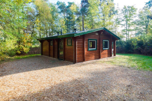 Landgoed Zelle Vakantie Huizen Achterhoek Gelderland 11