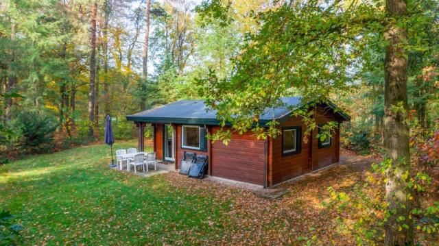 Landgoed Zelle Vakantie Huizen Achterhoek Gelderland 12
