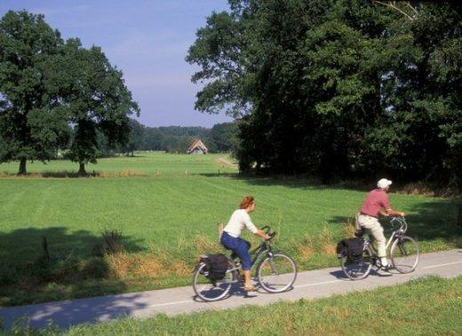 fietsvakantie-in-de-achterhoek