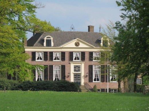landgoed-huize-zelle