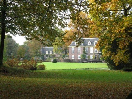landgoed-de-Wiersse-Gelderland-Achterhoek
