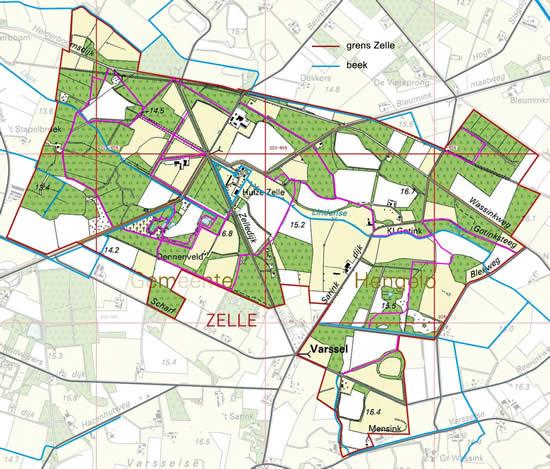 Wandelpaden_in_de_Achterhoek