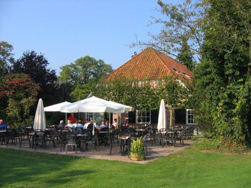 restaurant_golfbaan_zelle_Achterhoek_gelderland