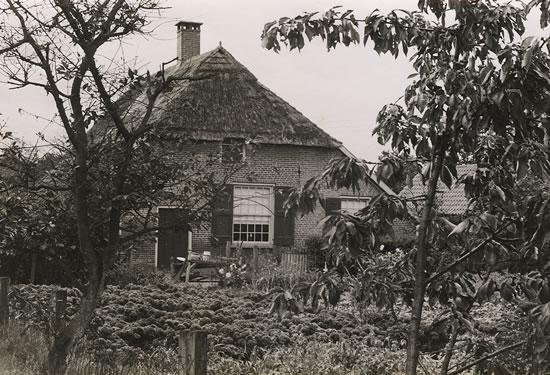 vakantiehuis_denneveld_achterhoek_historische_landgoed Zelle foto